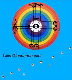 Lillis Glasperlenspiel